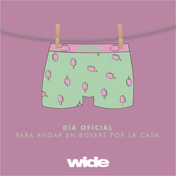 MD Blog Nuevo cliente: Wide Underwear Nuestros Clientes