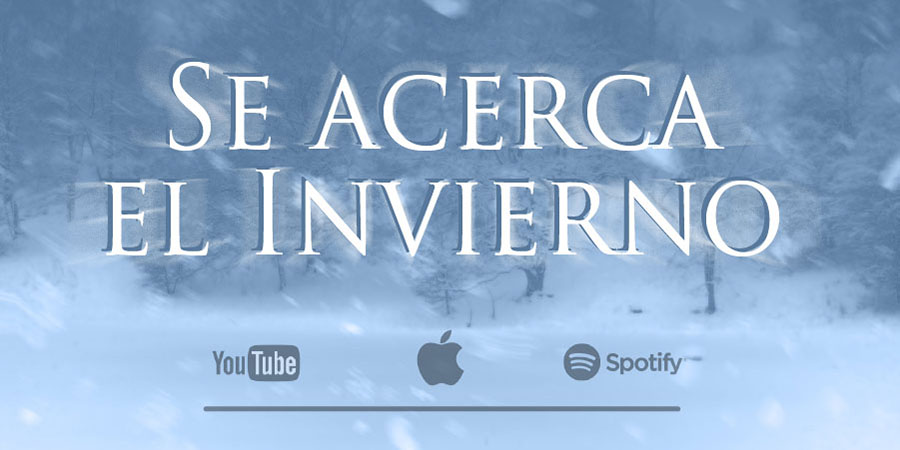 MD Blog Se acerca el invierno para la música en streaming Marketing Digital