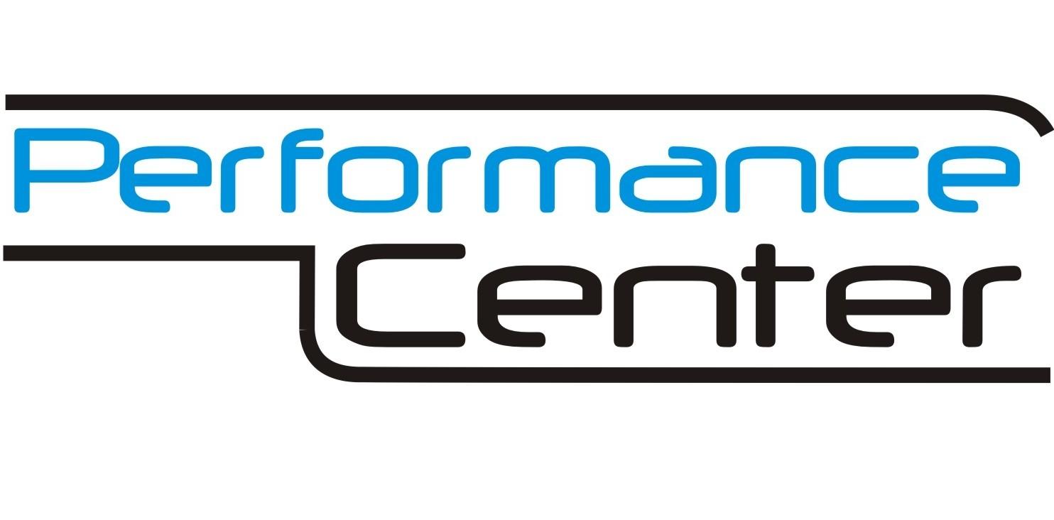 performance_center