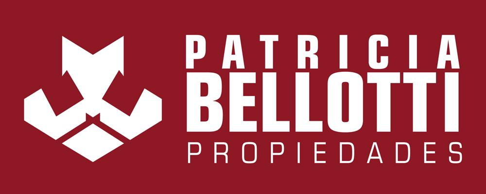 MD Blog Nuevo cliente: Patricia Belloti Propiedades Nuestros Clientes