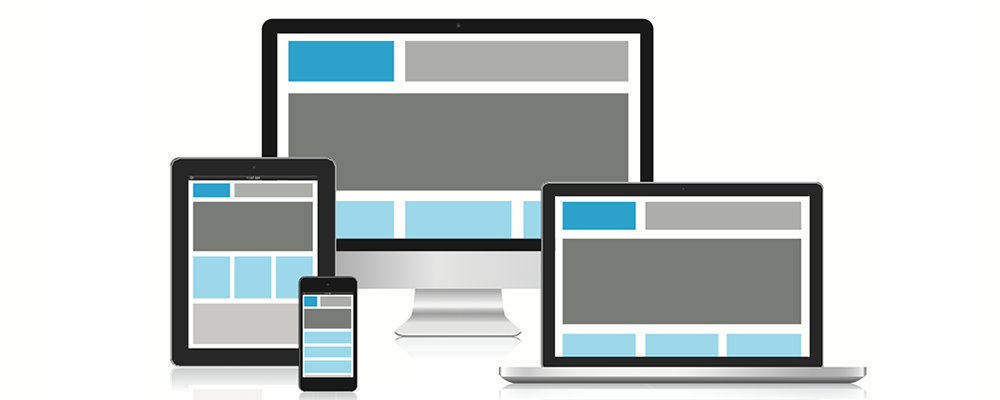 MD Blog Web Responsive vs Web Mobile SEO / SEM