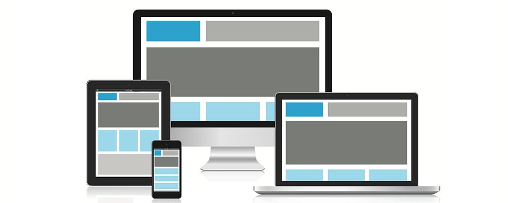 MD Blog Web Responsive vs Web Mobile SEO / SEM