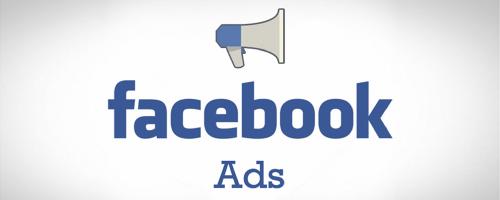 MD Blog Facebook Ads: Un nuevo formato audiovisual para patrocinar tus anuncios Casos