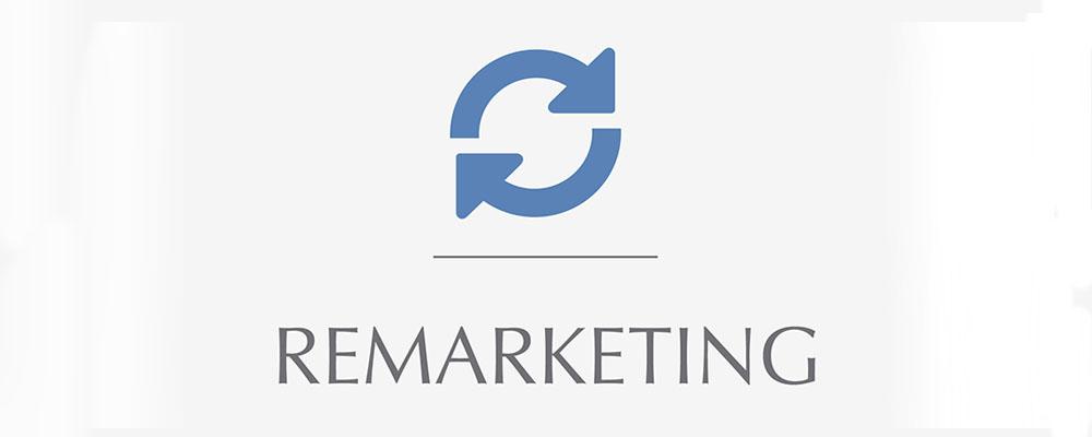 MD Blog 10 ventajas de crear una lista de Remarketing con Analytics SEO / SEM