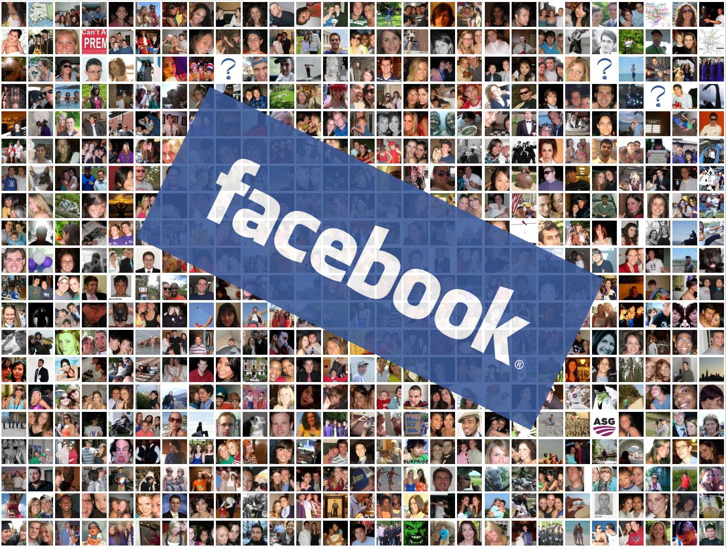 fotosenfacebook