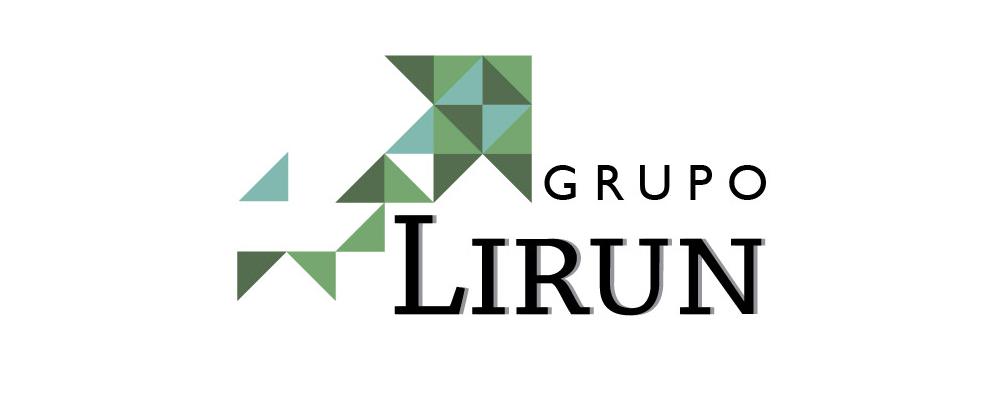 MD Blog Nuevo cliente: Grupo Lirun Nuestros Clientes