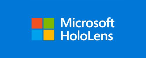 MD Blog Microsoft y sus HoloLens Cultura Digital