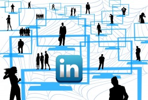 MD Blog 5 Curiosidades sobre Linkedin Marketing Online