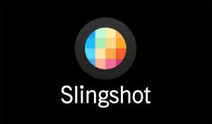 MD Blog 5 Curiosidades sobre Snapchat Redes Sociales
