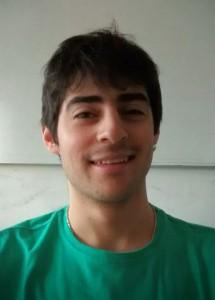 Juan Ignacio Retta