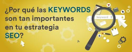 MD Blog 5 pasos para elegir las mejores keywords a posicionar - Introducción SEO / SEM