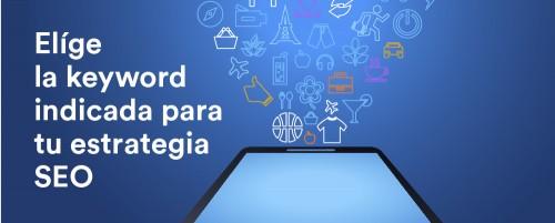 MD Blog ¿Cuál es el rol de las keywords en el marketing digital? Primeros Pasos SEO