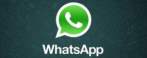Portada Nota Whatsapp