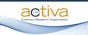 activa logo blog-01