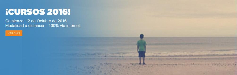 MD Blog Autismo integración y MD, difunden cursos sobre autismo Nuestros Clientes