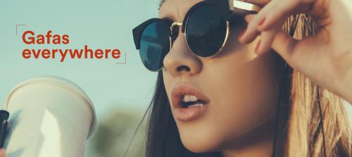 MD Blog ¿Realmente servirán las gafas inteligentes? Gadgets
