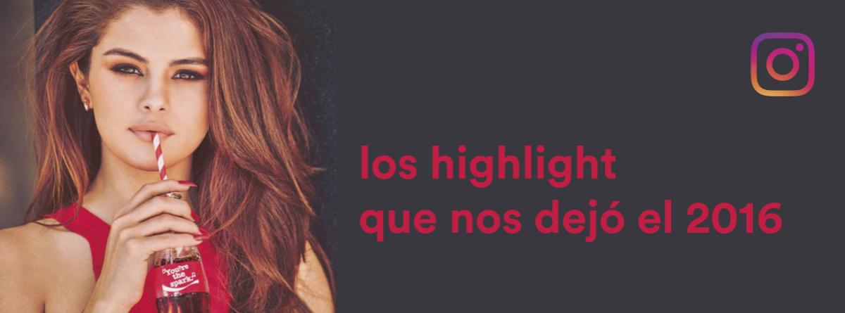 Selena Gómez: MD Marketing Digital: Agencia de SEO web