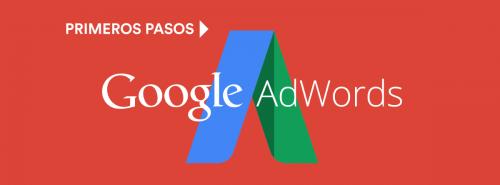 MD Blog AdWords: cómo dar un buen primer paso en el mundo digital Marketing Digital Marketing Online SEO / SEM  marketing digital google adwords