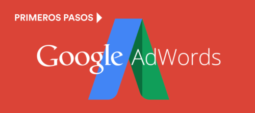 MD Blog AdWords: cómo dar un buen primer paso en el mundo digital Marketing Digital Marketing Online SEO / SEM  marketing digital google adwords