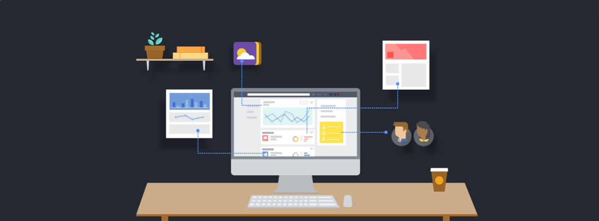 Análisis demográfico de las Redes Sociales - Blog de MD Marketing Digital