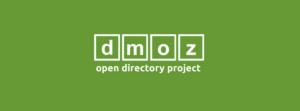 MD Blog Dmoz: Crónica de una muerte anunciada Cultura Digital SEO / SEM  SEO posicionamiento web MD Dmoz
