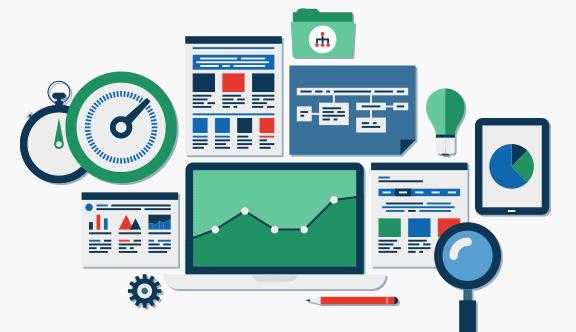 Usabilidad web - MD Marketing Digital