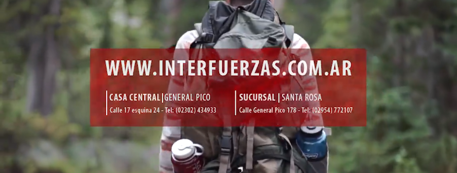 MD Blog Interfuerzas, vida al aire libre Marketing Digital Nuestros Clientes  Outdoor Mochilas de viaje MD Interfuerzas estrategia Clientes Camping