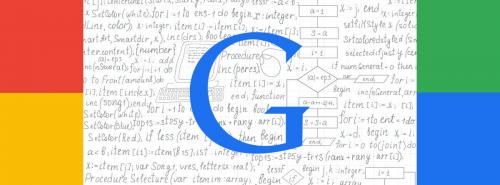 MD Blog Google confirma actualizaciones en el algoritmo de clasificación Marketing Digital SEO / SEM  SEO Search Engine Land marketing digital google Algoritmos Google