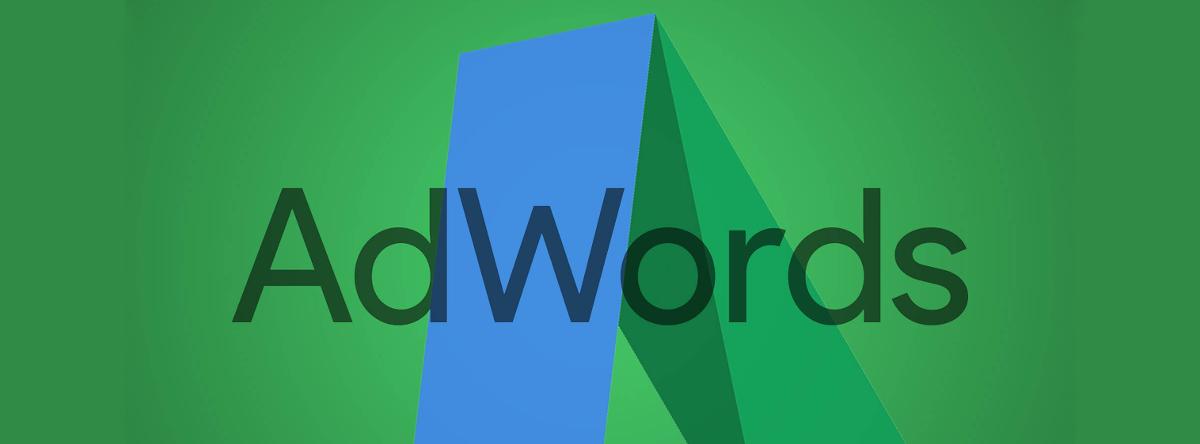 AdWords - Anuncios de búsqueda responsive