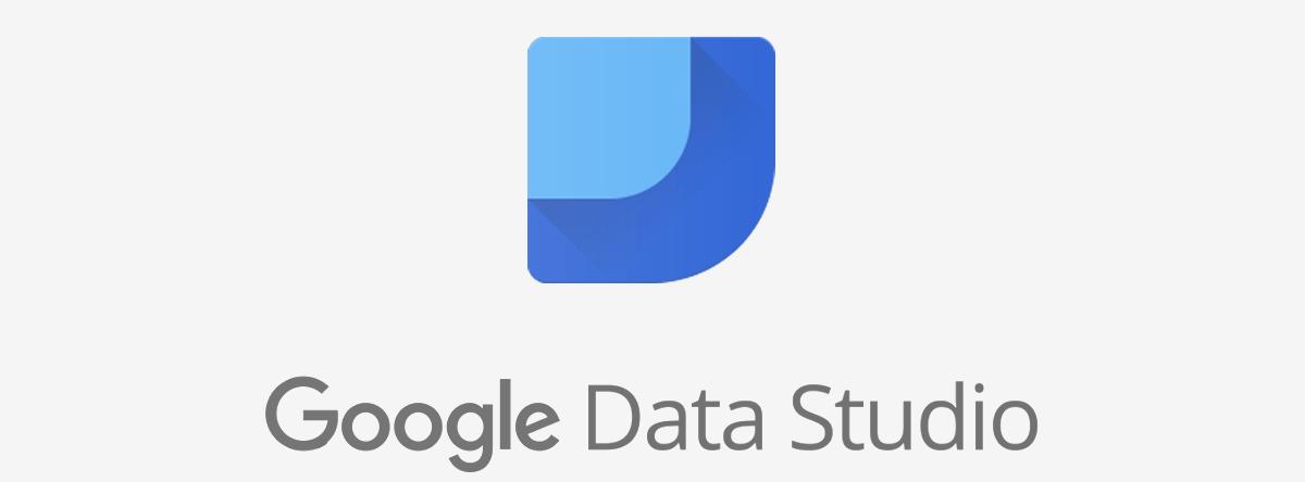 Data Studio Portada