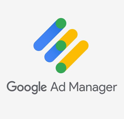 MD Blog Rumbo a la simplificación | Google AdWords ahora es Google Ads Marketing Digital Marketing Online SEO / SEM  Google Adwords google DoubleClicks adwords Ads