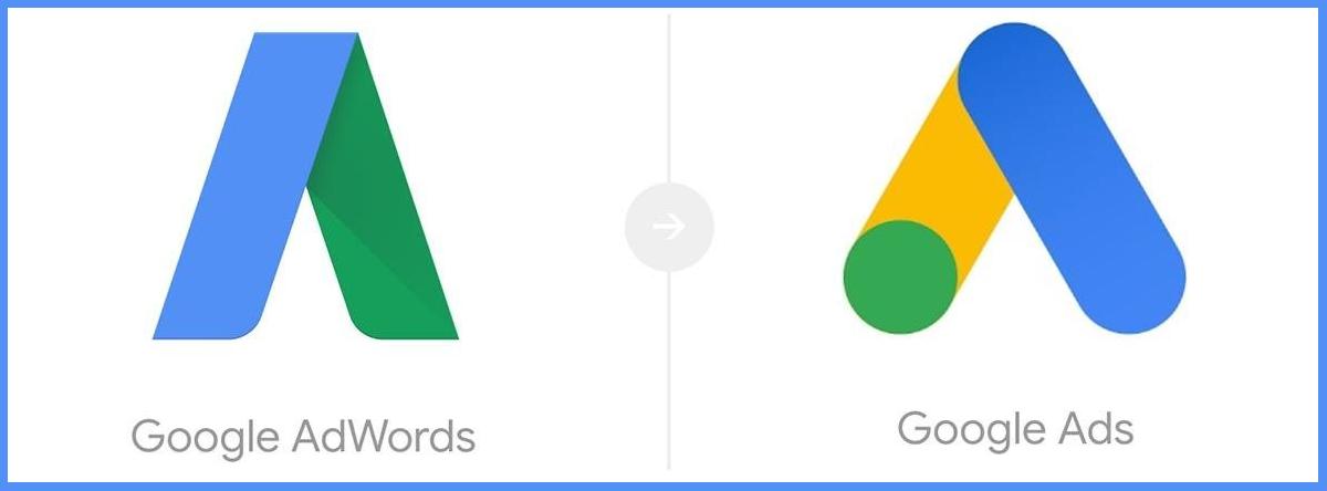 Google GA