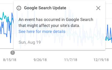 Google Search Console 9