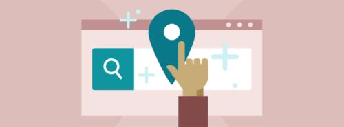 Google Search Console II Portada