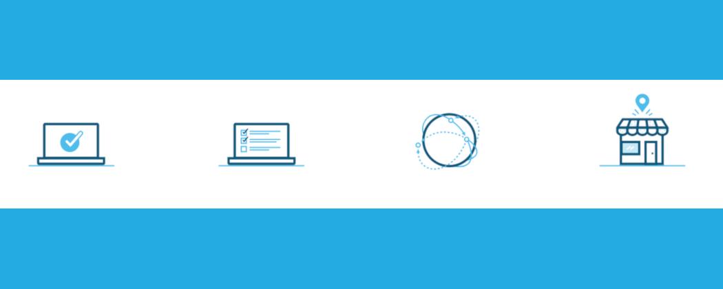 Qué hacer con el nuevo Domain Authority