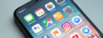 10 Apps para Instagram