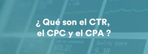 Portada CTR CPC CPA