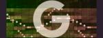 Google desindexación