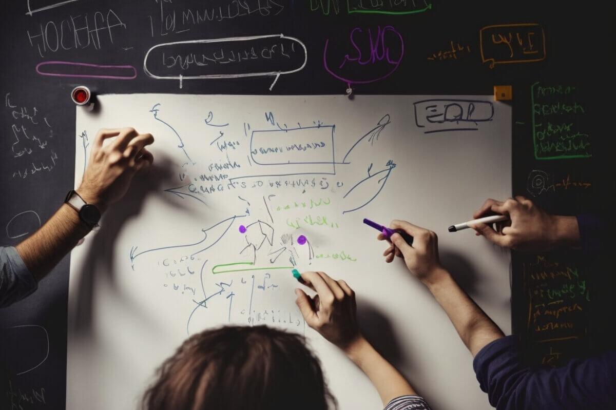 Los mejores lugares para estudiar marketing digital
