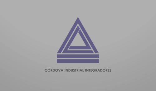 cordova industrial