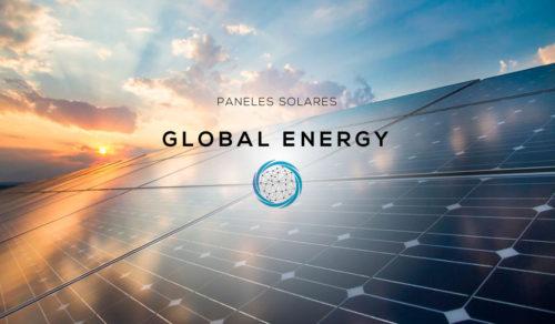 Global Energy Ecuador
