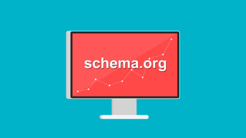 ¿Qué es schema? ¿Cómo funcionan los datos estructurados?
