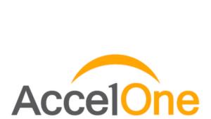 accelone