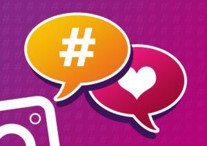 herramientas para hashtags en Instagram