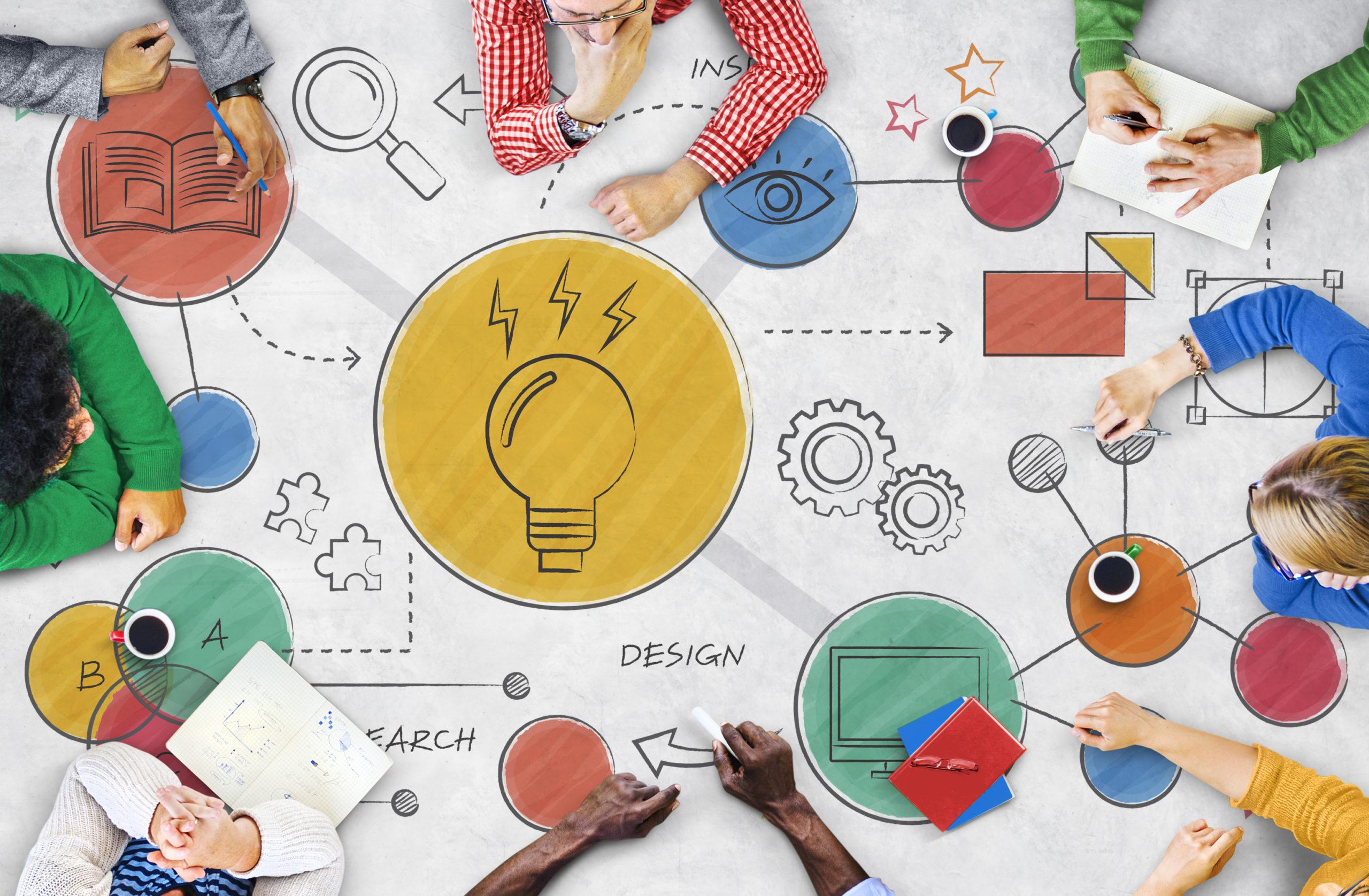 agencia-de-marketing-digital-aplicando-creatividad