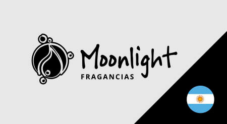 cliente Moonlight