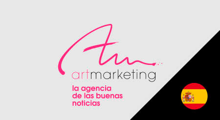 cliente art marketing